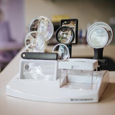 accessoires-optique-loupes
