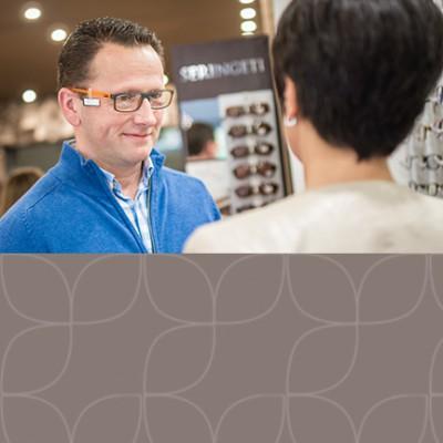 lunettes-province-namur-annick