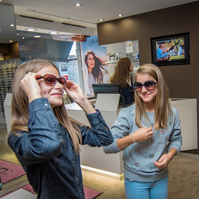 lunettes-solaires
