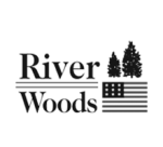 river-wood-lunettes